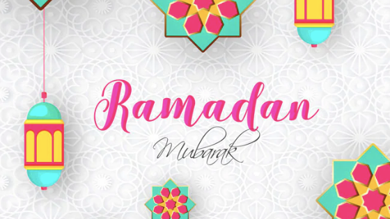 5 Healthy Food Options for Iftar For Up-Coming Ramadan Festival