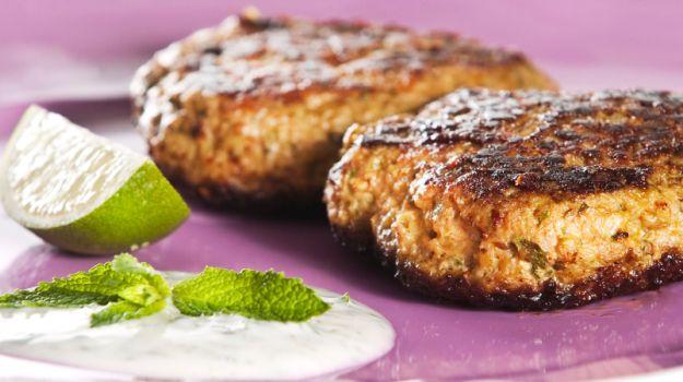 Chicken-Shammi-Kebab-RailRecipe