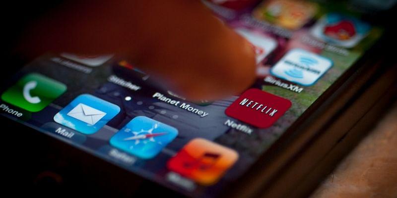 Netflix-Seaches-During-Pandemic-Railrecipe-Blog